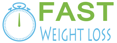 Fast Weight Loss Logo